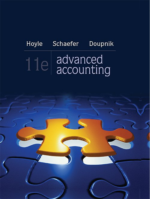 1397913001_advanced-accounting-11-edition