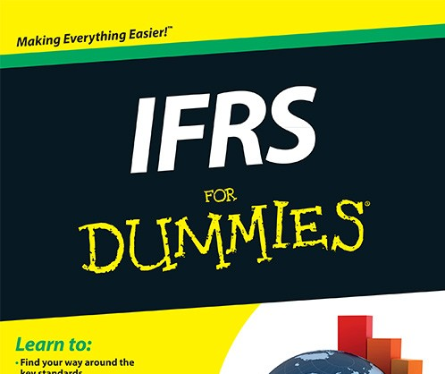 1410701400_ifrs-for-dummies