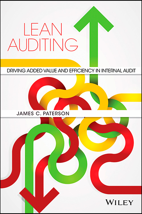 1418035288_lean-auditing-driving-added-value-and-efficiency-in-internal-audit